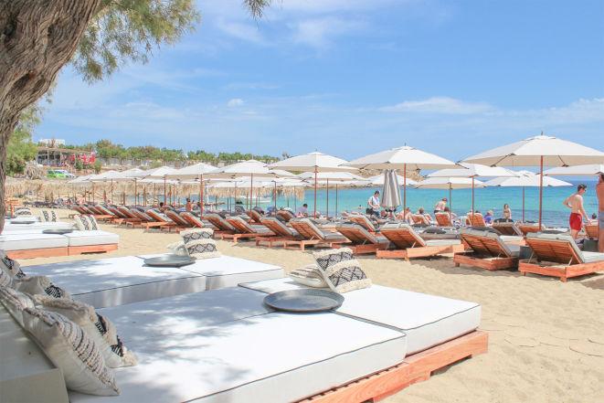 perfect-spot-beach